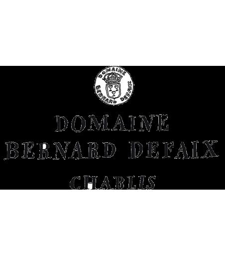 Defaix Bernard