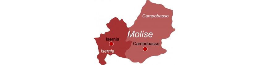 Molise