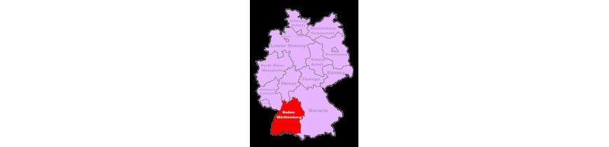 Wurttenberg