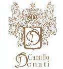 Donati Camillo
