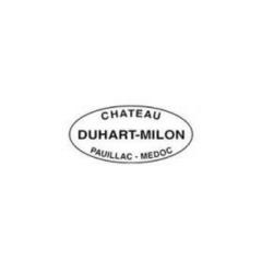 Chateau Duhart-Millon