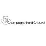Chauvet Henri Champagne