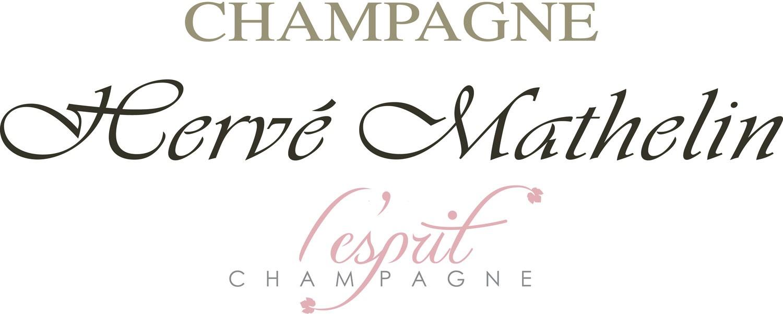 Mathelin Champagne