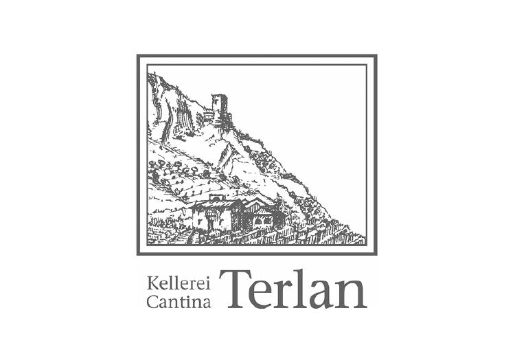 Terlano Cantina